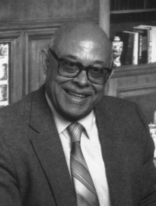 Raymond K. Smith