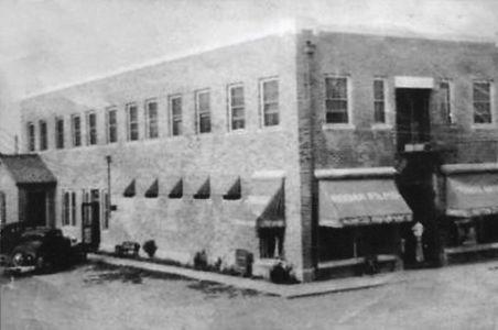 Norco Pharmacy