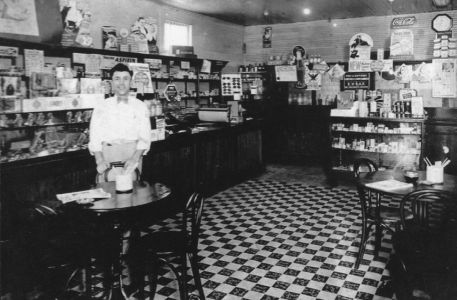 St. Charles Pharmacy