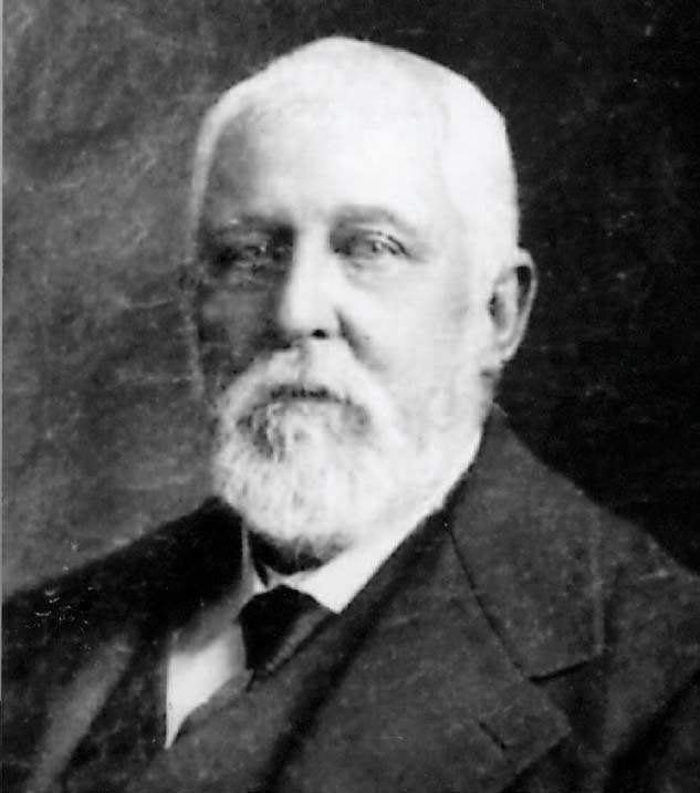 Hicks Lewis Youngs