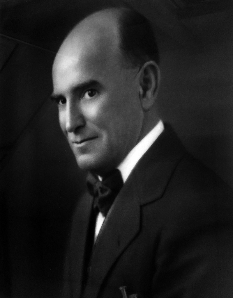 J.B. Martin - Image