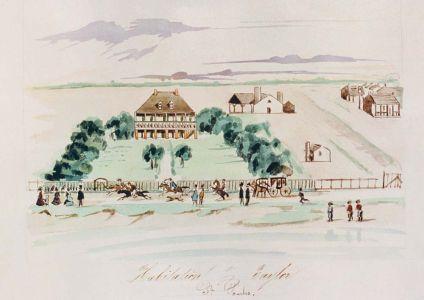 Fashion Plantation - Image