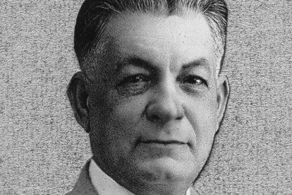 Leon C. Vial, Sr. (1878–1939)